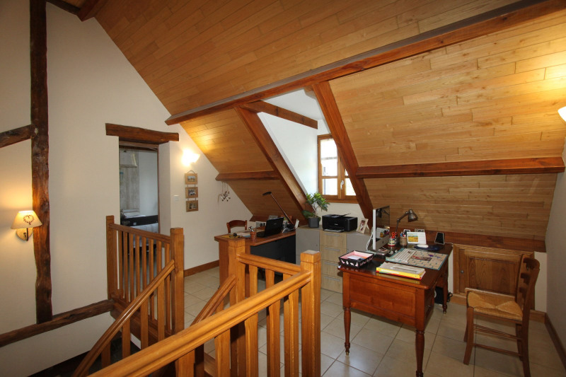 Vente maison / villa Anglars-nozac 499000€ - Photo 14