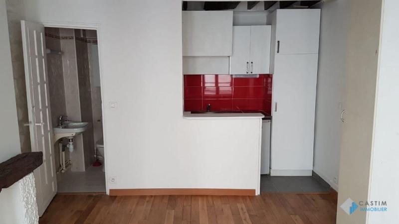 Location appartement Paris 6ème 920€ CC - Photo 2