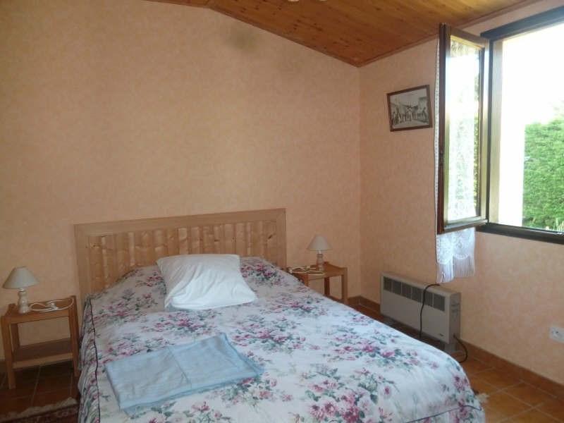 Vente maison / villa St georges d'oleron 298400€ - Photo 7