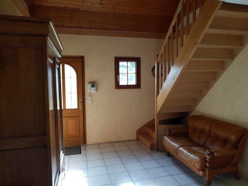 Vendita casa Maintenon 265000€ - Fotografia 7