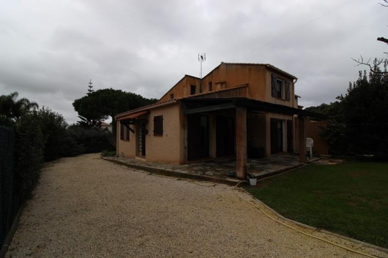 Vente maison / villa Hyeres 438900€ - Photo 2