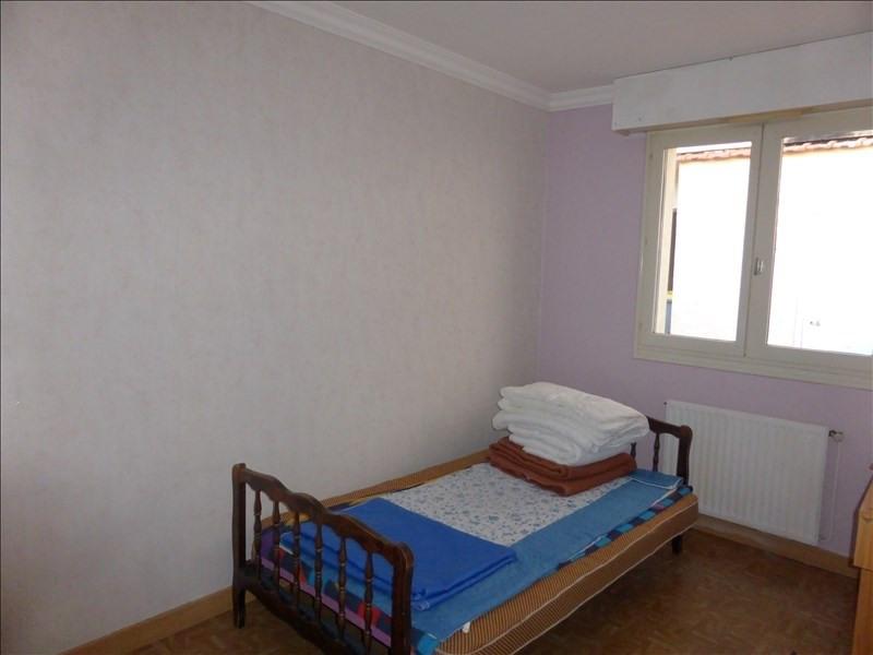 Sale apartment La roche sur yon 73000€ - Picture 5