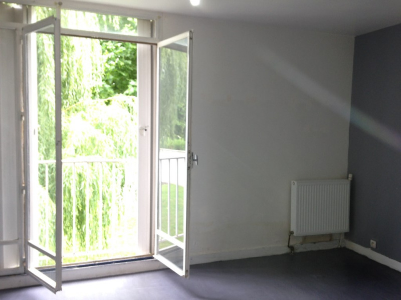 Location appartement Limeil brevannes 615€ CC - Photo 1