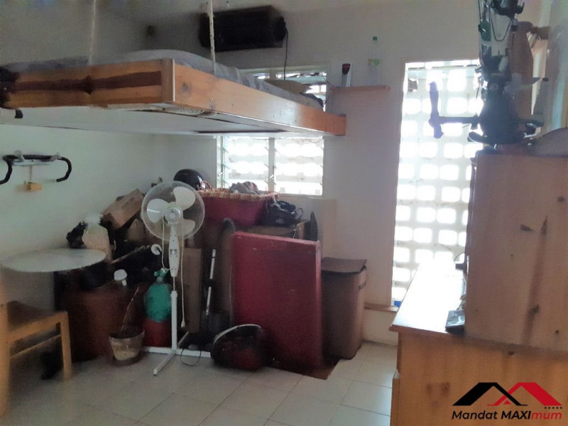 Vente appartement Saint paul 212 000€ - Photo 3