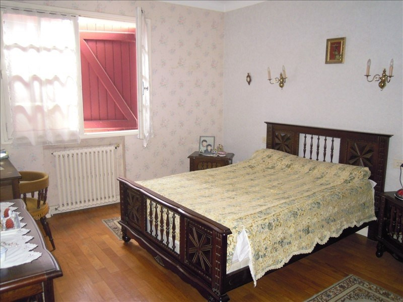 Venta  apartamento St palais 149000€ - Fotografía 9