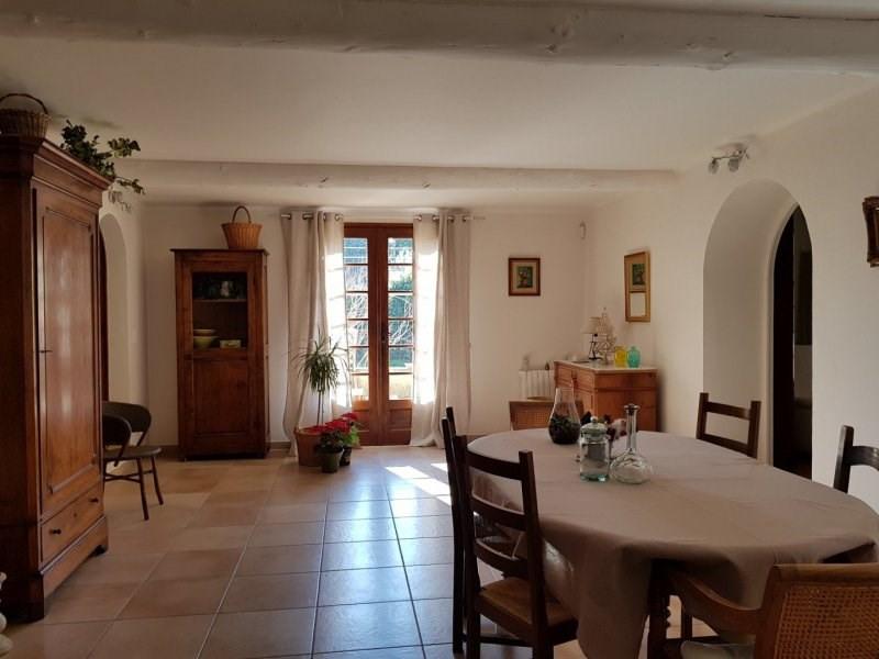 Deluxe sale house / villa Saint remy de provence 1050000€ - Picture 9