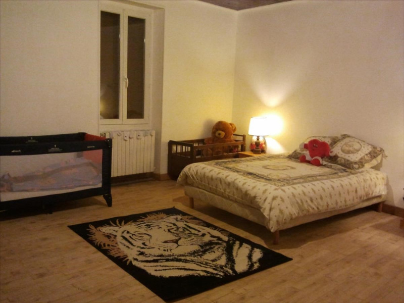 Vendita casa Albi 237300€ - Fotografia 9
