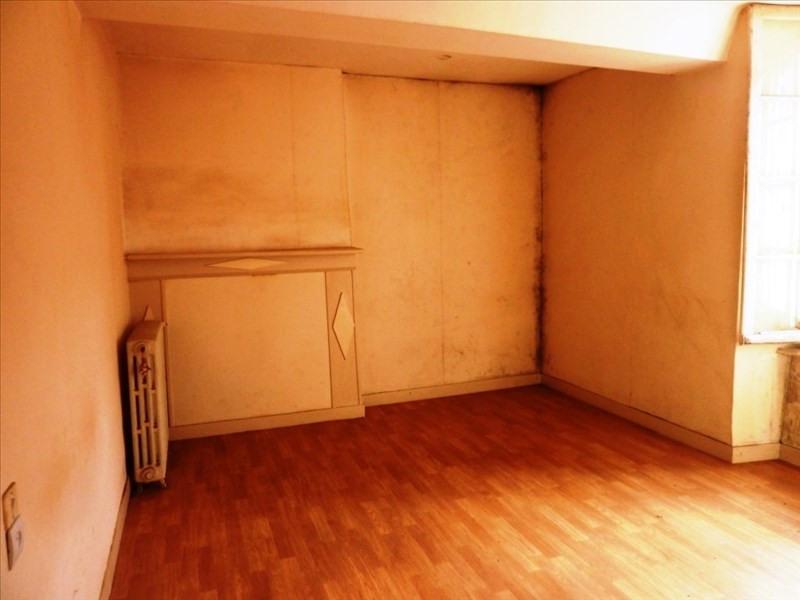 Sale house / villa Landivy 33000€ - Picture 4