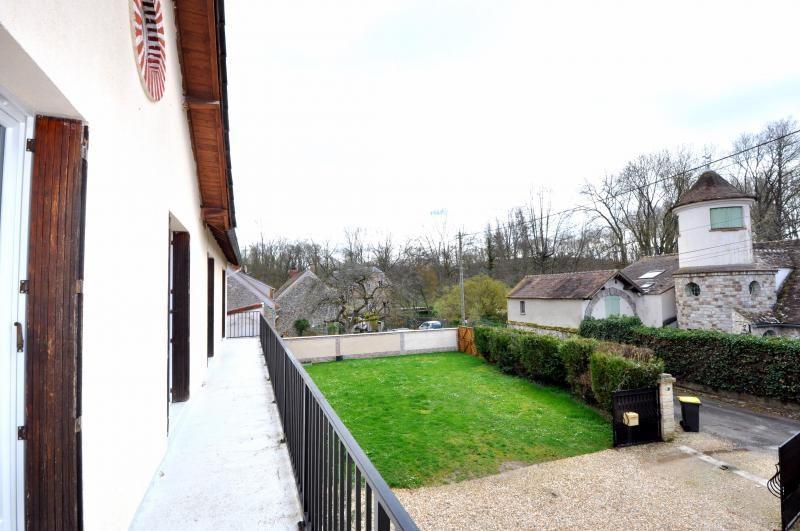 Sale house / villa Dourdan 299000€ - Picture 13
