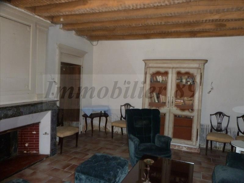 Sale house / villa Secteur brion s/ource 102 500€ - Picture 7