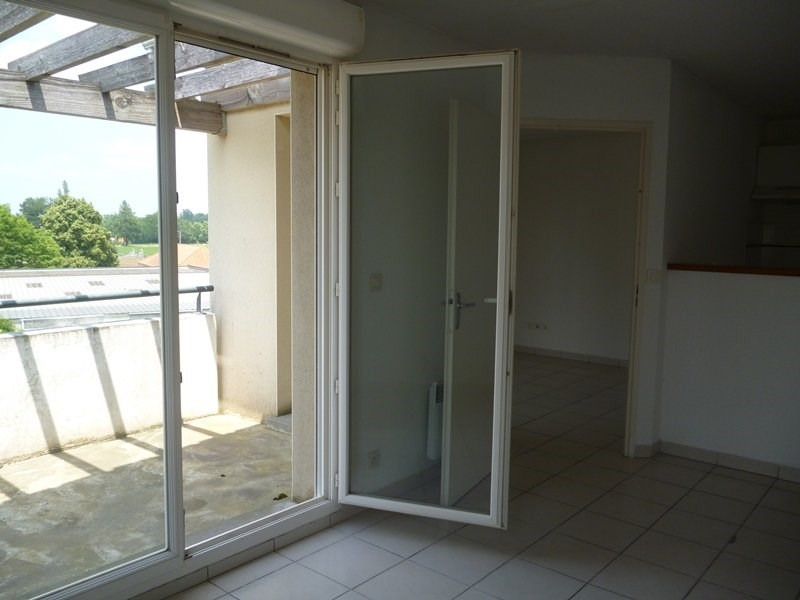 Location appartement Tarbes 493€ CC - Photo 3