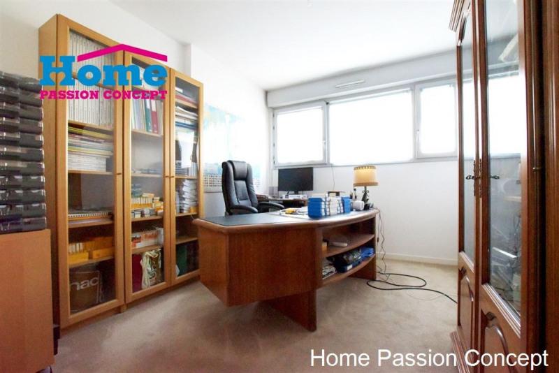 Vente appartement Nanterre 365000€ - Photo 7