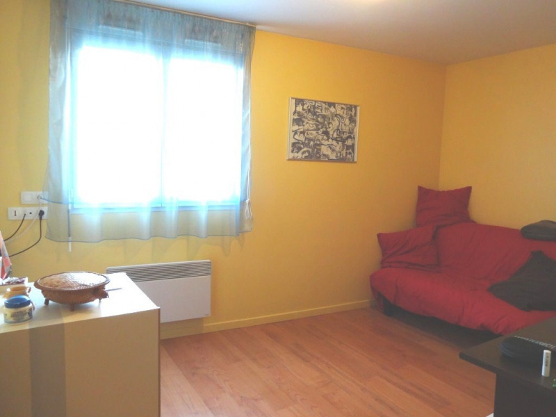 Location appartement Valence 304€ CC - Photo 2