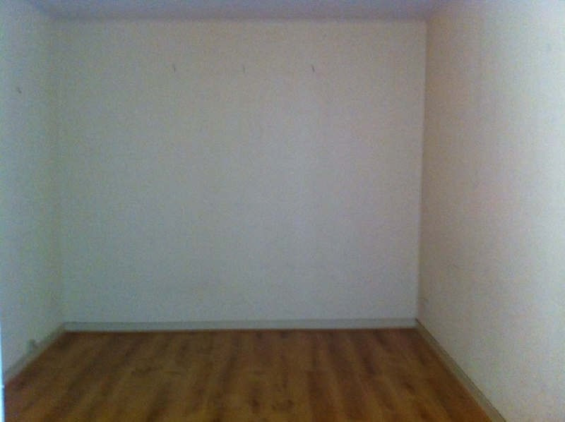Produit d'investissement appartement St maixent l ecole 98 500€ - Photo 6