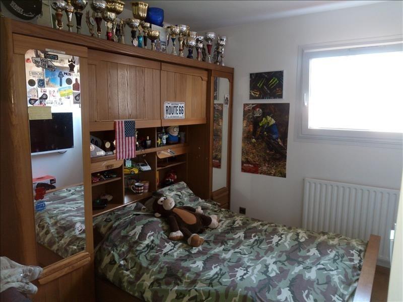 Vente maison / villa Amberieu en bugey 226500€ - Photo 6