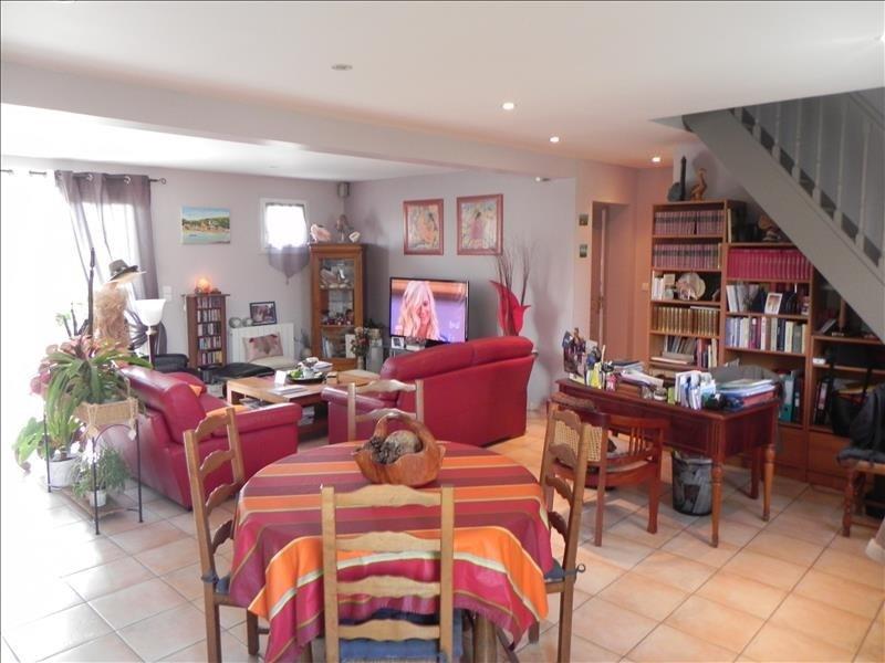 Sale house / villa Kermaria sulard 209000€ - Picture 2