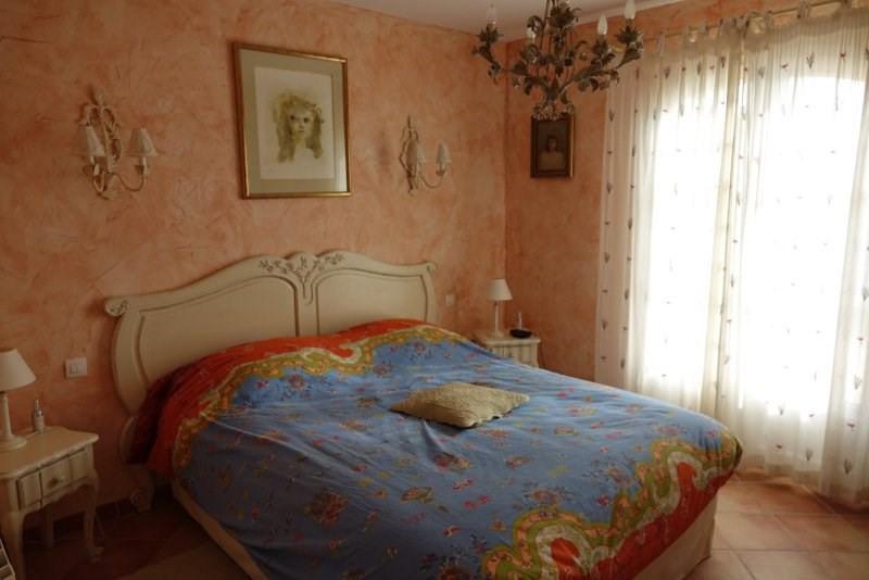 Vendita casa Bormes les mimosas 675000€ - Fotografia 7