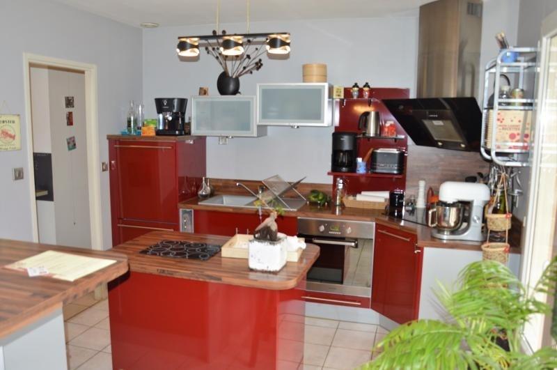 Sale house / villa Limoges 231000€ - Picture 5