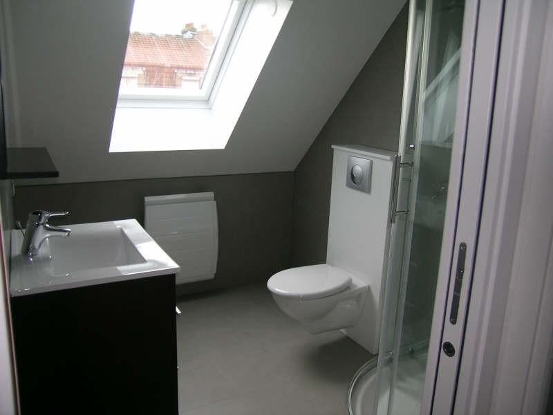 Rental apartment Arras 830€ CC - Picture 6