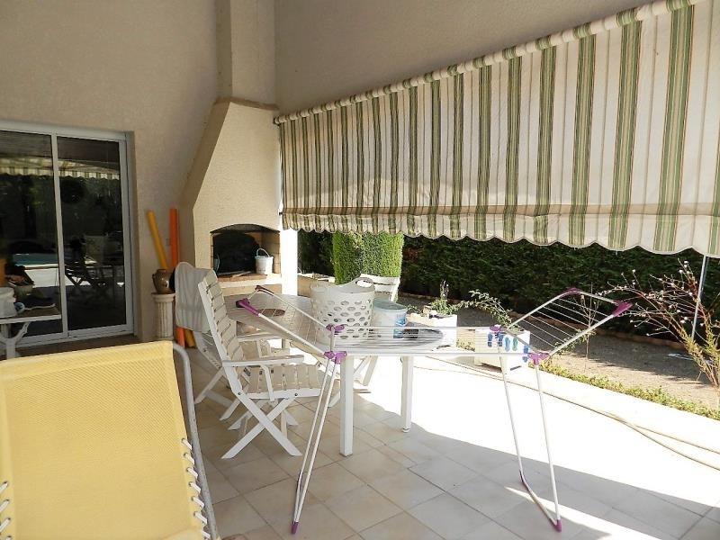 Deluxe sale house / villa La grande motte 685000€ - Picture 5