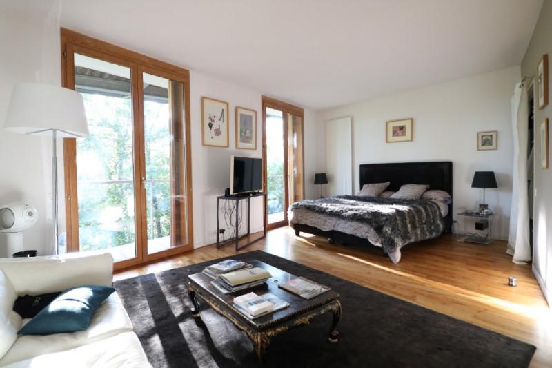 Vente de prestige maison / villa Caluire et cuire 1080000€ - Photo 9