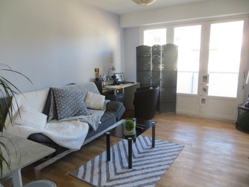 Sale apartment La baule 231000€ - Picture 3