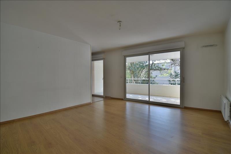 Sale apartment Pau 151900€ - Picture 2