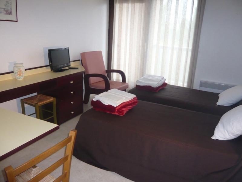 Produit d'investissement appartement Dax 66000€ - Photo 1