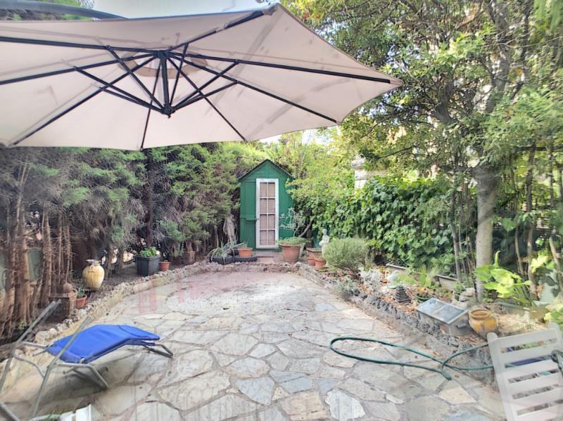 Vente de prestige maison / villa Nice 770000€ - Photo 5