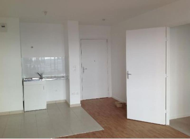 Location appartement Morangis 749€ CC - Photo 2