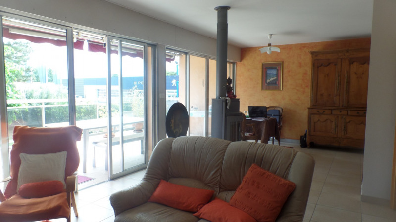 Vente maison / villa Pierrelatte 490 000€ - Photo 8
