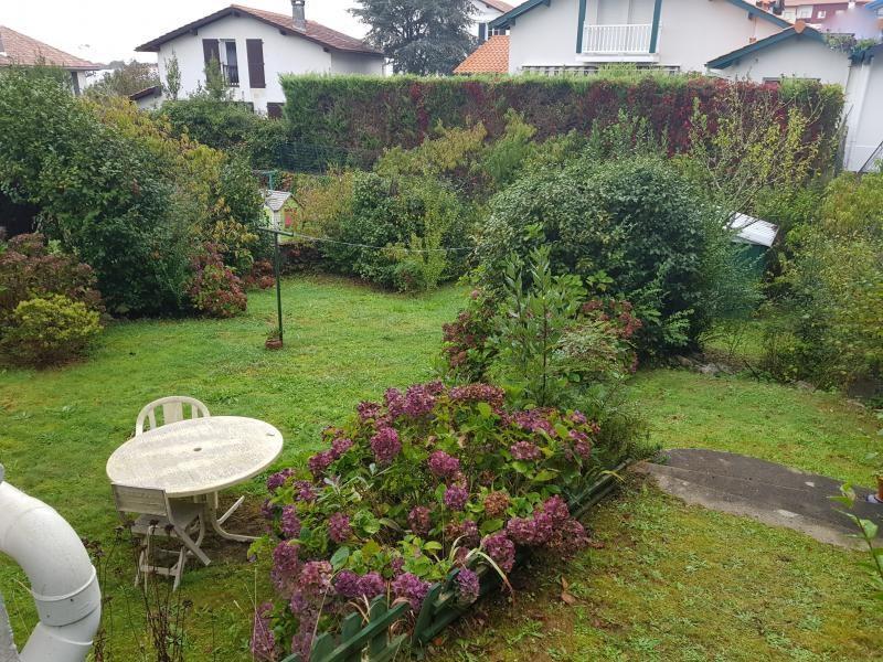 Sale house / villa Biarritz 499000€ - Picture 3