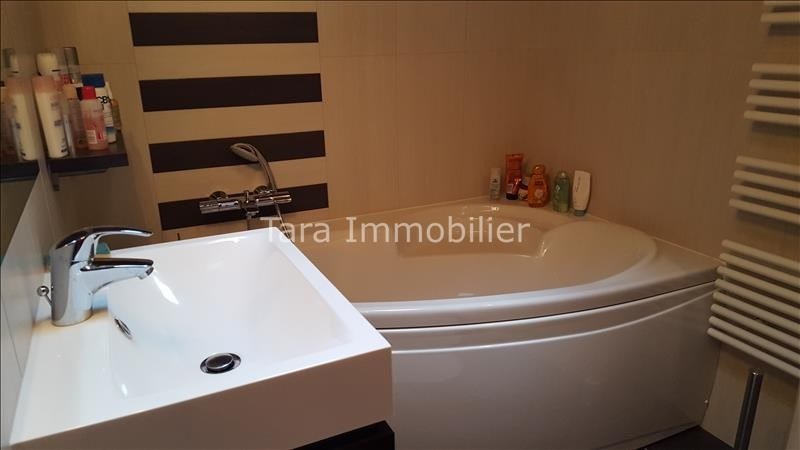 Sale apartment Chamonix mont blanc 475 000€ - Picture 7