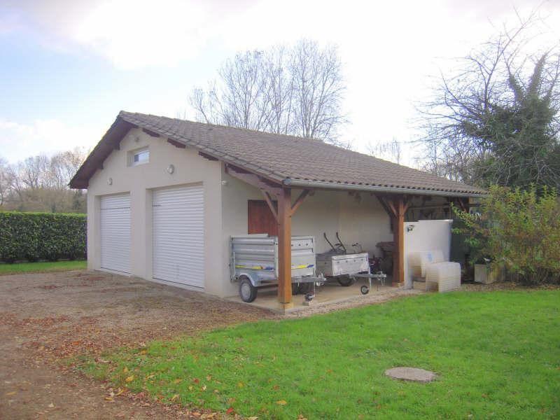 Vente maison / villa Luxe 390000€ - Photo 7