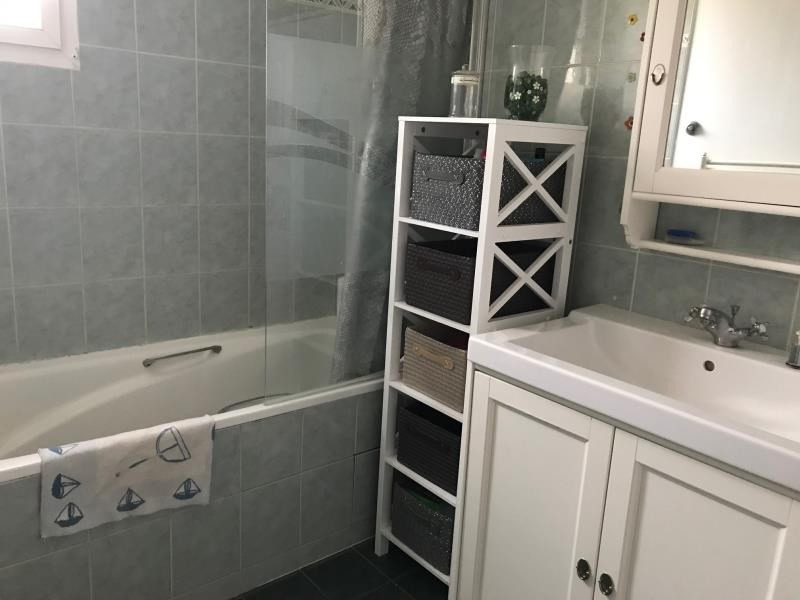 Sale house / villa Villepreux 441000€ - Picture 8