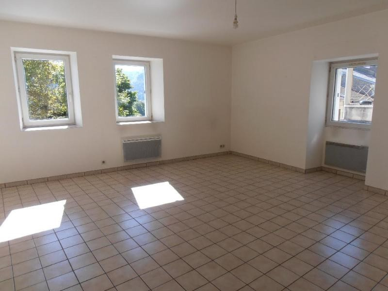 Vente appartement Montreal 112000€ - Photo 1