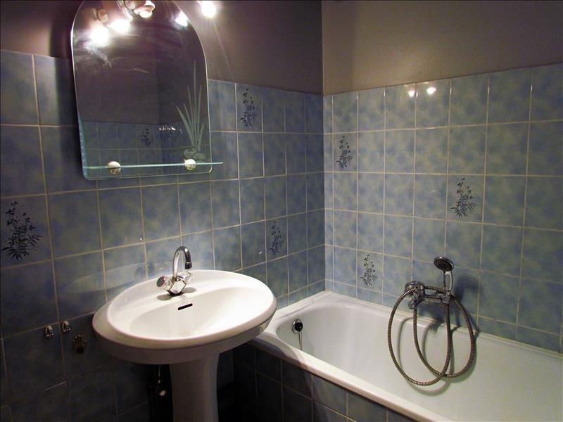 Vente appartement Bischheim 169600€ - Photo 5