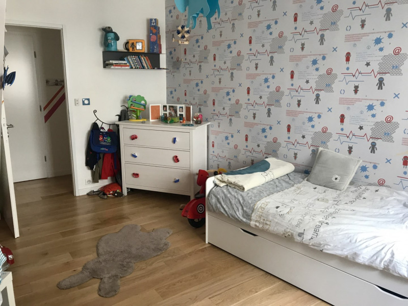 Vente appartement Montreuil 870 000€ - Photo 5