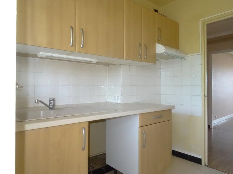 Venta  apartamento Agen 99000€ - Fotografía 3
