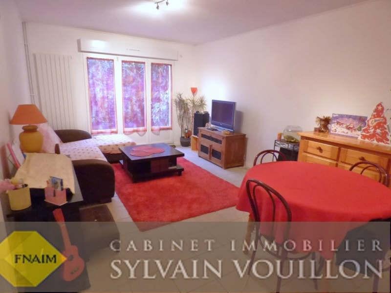 Sale house / villa Villers-sur-mer 222000€ - Picture 2