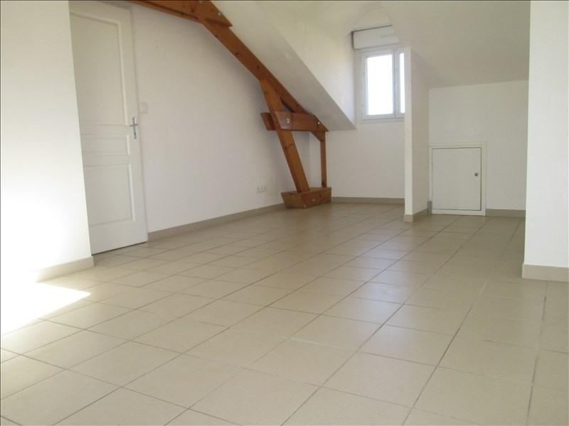 Rental house / villa Lestrem 690€ CC - Picture 7