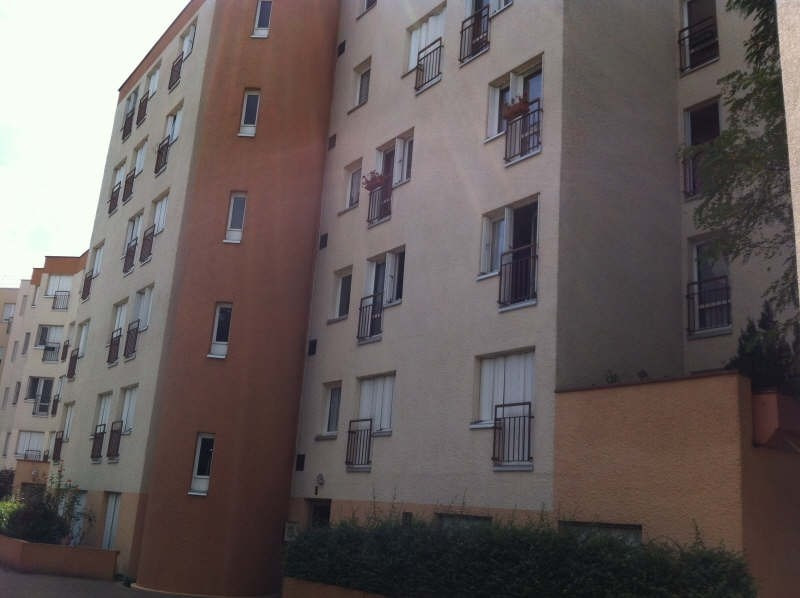 Location appartement Evry 1 840€ CC - Photo 2