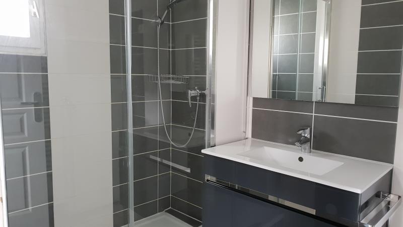 Sale apartment Maule 168000€ - Picture 7