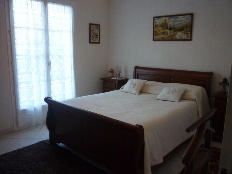 Vente maison / villa St pierre d'oleron 324400€ - Photo 7