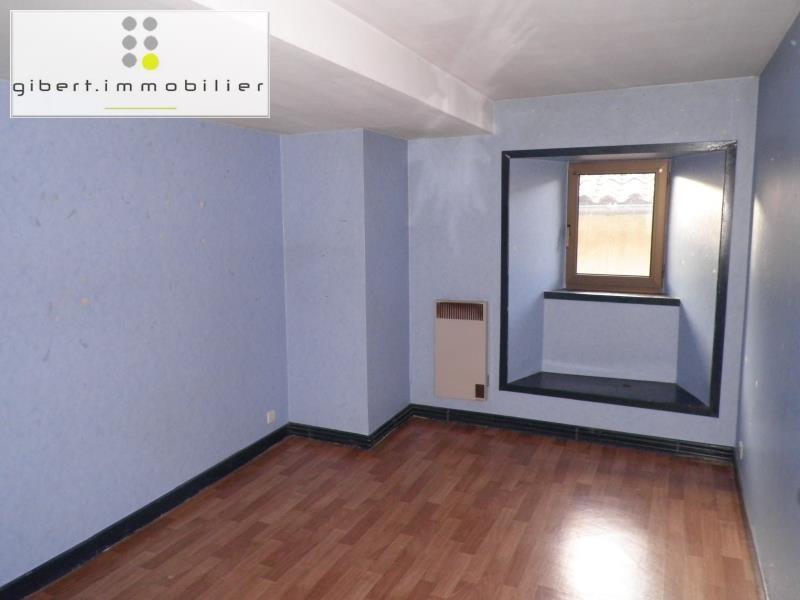 Location appartement Le puy en velay 475€ CC - Photo 8