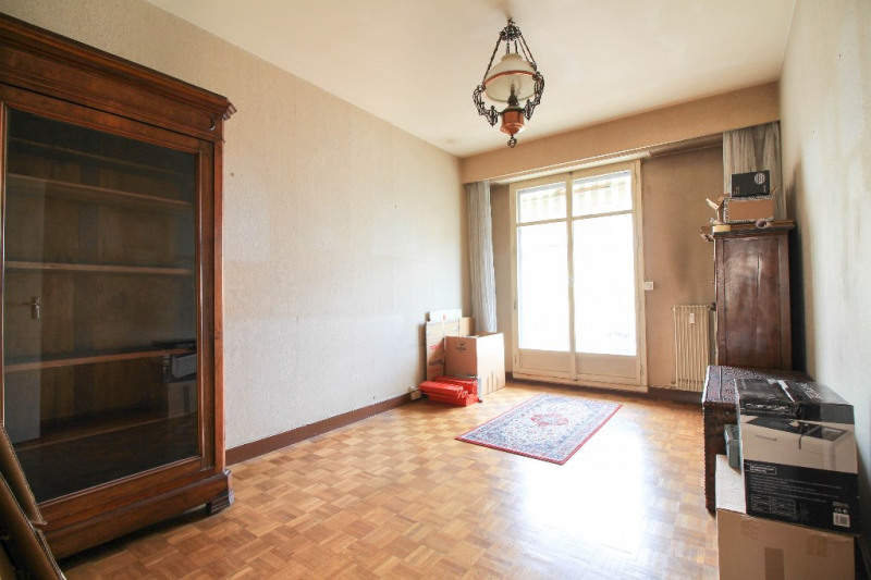 Sale apartment Nice 460000€ - Picture 9