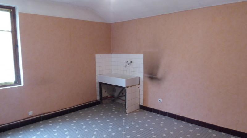 Vente maison / villa Aubenas 150000€ - Photo 14
