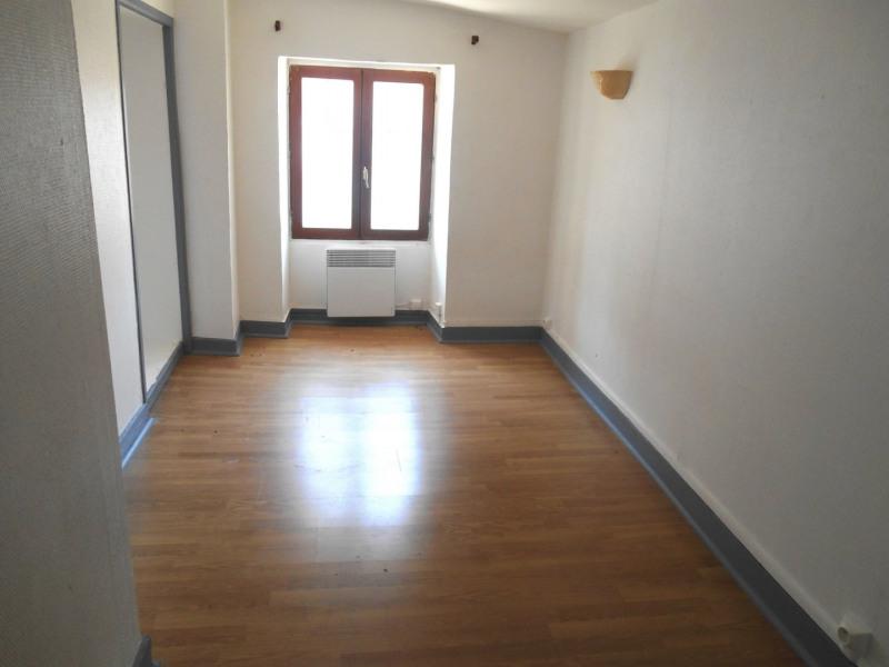 Vente maison / villa La ferte sous jouarre 88000€ - Photo 3