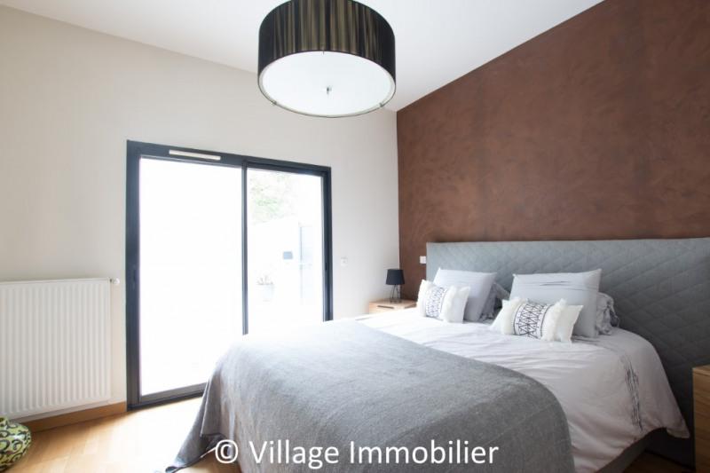 Vente de prestige maison / villa St priest 950000€ - Photo 7