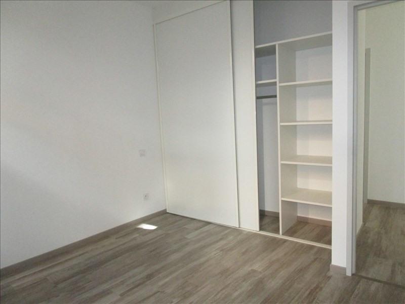 Rental apartment Carcassonne 499€ CC - Picture 6